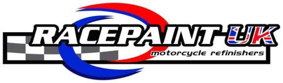 racepaint-logo