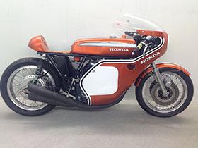 classic-bike-feature-thumb-1